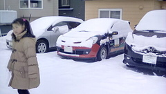 軽く雪が積もってましたね.jpg