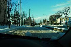 道路もすっかり冬道に….jpg
