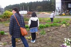 野菜もいただけることに(^^).jpg