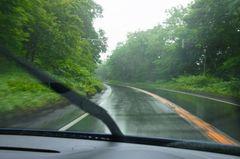 雨が…路面が…^^;.jpg
