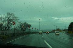 雨は嫌だぁ.jpg
