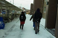 雪の中おでかけ〜.jpg
