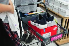 靴…あれ2足?.jpg