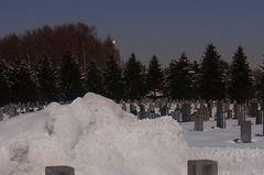 飛んでる雪玉アップ.jpg