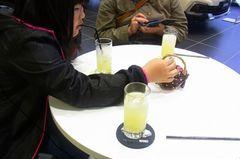 飲み物…コースター….jpg