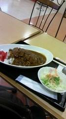 魚一心のカツカレー¥580.jpg