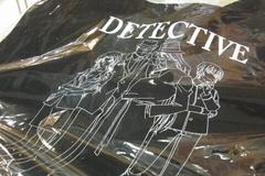 黒の組織柄のトートバッグ.jpg