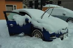 2月末だけど積雪が….jpg