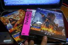 3枚3000円DVD買っちゃった(笑).jpg