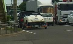 356スピードスターが….jpg
