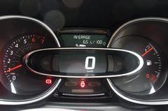 6.5/100って充分に良すぎる燃費….jpg