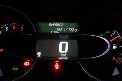 6.8L/100kmという平均燃費に….jpg