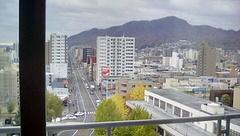 8階からの景色.jpg