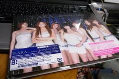 T−ARAのニューアルバム〜|.jpg