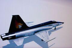 F-5E風間真仕様.jpg