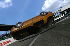 FC3Sアンフィニの横転.jpg