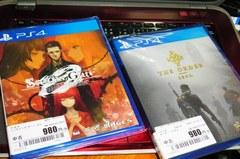 GEOでのゲット品(^^)¥980が2こ.jpg