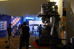 H-2Aロケットのエンジン.jpg