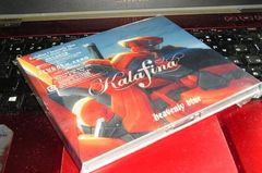Kalafinaの限定版シングルCD.jpg