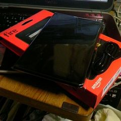 Kindle Fireです!.jpg