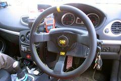 OMP WRCです。.jpg