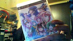PS3のマクロス30.jpg