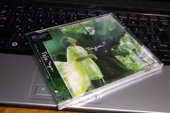 Tajaのアルバム.jpg