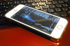 iPhoneSEチューンナップ1.jpg