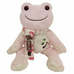 pinkのカエルさん.jpg