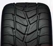 rsv-tire2.jpg