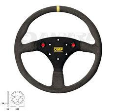 steering2010-superturismo.jpg